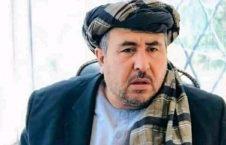 حکیم الکوزی 226x145 - واکنش وزارت صحت عامه به ادعاهای حکیم الکوزی درباره ساخت واکسین کرونا