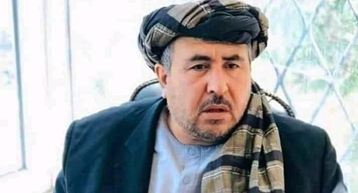 حکیم الکوزی - واکنش وزارت صحت عامه به ادعاهای حکیم الکوزی درباره ساخت واکسین کرونا