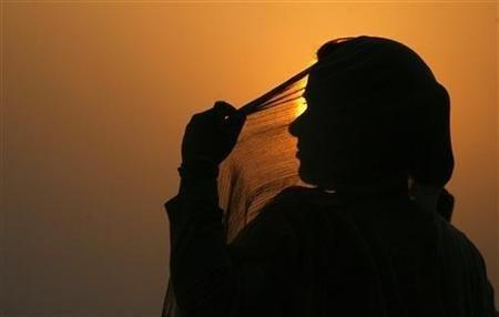 دختر - قتل بی رحمانه یک دختر به جرم فرار از خانه در ولایت بدخشان