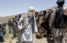 طالبان 226x145 - جهاد بین الافغانی میراث خارجی ها در افغانستان