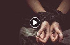 ویدیو اخطافگران مدیر بانک دستگیر 226x145 - ویدیو/ اعترافات اخطافگران یک مدیر بانک پس از دستگیری