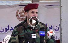 ویدیو اسدالله خالد کرونا 226x145 - ویدیو/ واکنش اسدالله خالد به خبر ابتلایش به کرونا