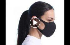 ویدیو توزیع ماسک رایگان کانادا 226x145 - ویدیو/ روشی جالب برای توزیع ماسک رایگان در کانادا