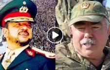 ویدیو جهاد مارشالی 226x145 - ویدیو/ جهاد و مارشالی