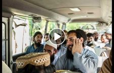 ویدیو زندانی آزاد طالبان میدان جنگ 226x145 - ویدیو/ آیا زندانیان آزاد شده طالبان دوباره به میدان جنگ بر می گردند؟