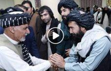 ویدیو عاقبت رهایی زندانیان طالبان 226x145 - ویدیو/ عاقبت رهایی زندانیان طالبان