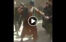 ویدیو لت کوب ریش سفید طالبان 226x145 - ویدیو/ لت و کوب وحشیانه یک ریش سفید توسط طالبان