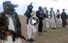 ویدیو کشته 40 طالب قره باغ غزنی 226x145 - ویدیو/ کشته شدن 40 طالب در قره باغ غزنی