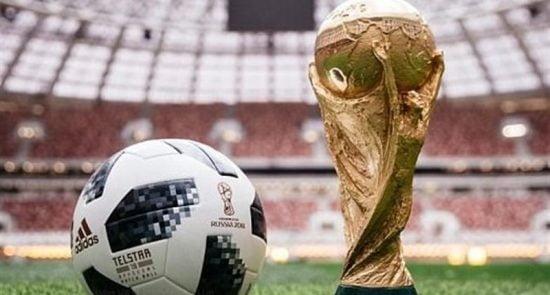 جام جهانی 550x295 - آماده گی قطر برای میزبانی از جام جهانی؛ ورزشگاه الثمامه بزودی افتتاح خواهد شد