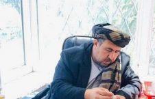 حکیم الکوزی 226x145 - تصمیم وزارت صحت عامه درباره دوای ضد کرونای حکیم الکوزی