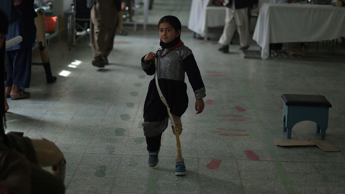 معلول - واکنش شورای امنیت ملی به گزارش تازه سازمان ملل متحد