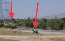 موترزرهی امریکایی 226x145 - تصویر/ این است جهاد طالبان!