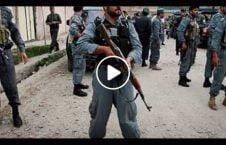 ویدیو اذیت آزار دختر پولیس کابل 226x145 - ویدیو/ اذیت و آزار دختران توسط پولیس کابل