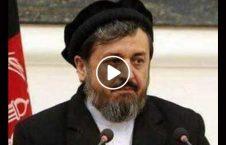 ویدیو انتقاد علما قتل مولوی نیازی 226x145 - ویدیو/ انتقاد علمای دین از تحقیقات نمایشی حکومت درباره قتل مولوی محمد ایاز نیازی
