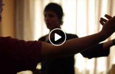ویدیو غمشریکی رقصیدن مهاجرین افغان 226x145 - ویدیو/ غمشریکی با رقصیدن؛ شیوه جدید برای حمایت از مهاجرین افغان!