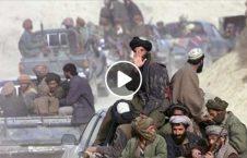 ویدیو قوماندان بادغیس طالبان دین 226x145 - ویدیو/ توصیه قوماندان امنیه بادغیس به طالبان بی دین