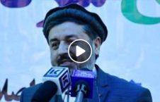 ویدیو مولوی ایاز نیازی صلح افغانستان 226x145 - ویدیو/ سخنان مولوی ایاز نیازی درباره برقراری صلح در افغانستان
