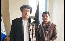 ویدیو واکسین کرونا حکیم الکوزی کابل 226x145 - ویدیو/ توزیع واکسین کرونای ساخته شده توسط حکیم الکوزی در کابل