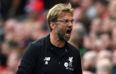 یورگن کلوپ 226x145 - انتقاد سرمربی تیم فوتبال لیورپول از مقامات بریتانیا