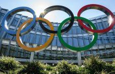 المپیک توکیو 226x145 - اعتراض باشنده گان جاپانی به برگزاری المپیک توکیو