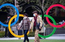 المپیک جاپان 226x145 - پروگرام خاص جاپان برای مسافران بین المللی در زمان بازیهای المپیک