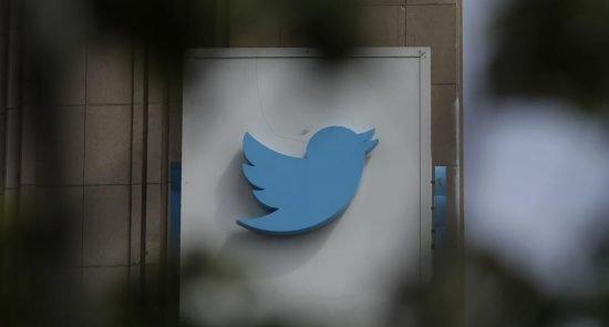 تویتر 550x295 - افشاگری منابع در پیوند به جاسوسی گسترده تویتر از حسابهای کاربران