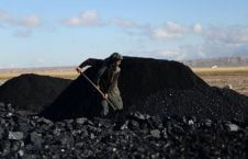 ذغال سنگ 226x145 - افزایش نگرانی ها از قاچاق ذغال سنگ افغانستان به پاکستان