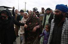 سیک 226x145 - اعطای شهروندی هند به بازمانده گان حمله به عبادتگاه سیکها در کابل
