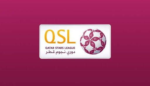 لیگ ستارگان قطر 512x295 - آغاز مجدد لیگ ستارگان قطر بهتعویق افتاد