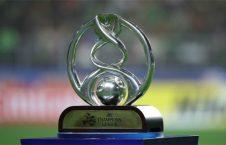 لیگ قهرمانان آسیا 226x145 - میزبانی مالیزیا از دیدارهای گروه G و H لیگ قهرمانان آسیا برای شرق آسیا