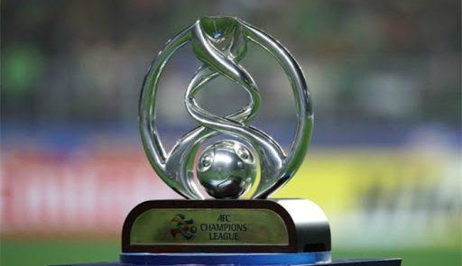 لیگ قهرمانان آسیا 512x295 - میزبانی مالیزیا از دیدارهای گروه G و H لیگ قهرمانان آسیا برای شرق آسیا