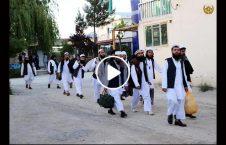 ویدیو تجلیل زندانی طالبان 226x145 - ویدیو/ تجلیل از زندانیان طالبان!