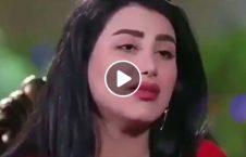 ویدیو درگیری دختر کویت ملا امام 226x145 - ویدیو/ درگیری دختر کویتی با یک ملا امام