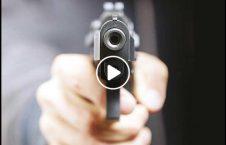 ویدیو سارقان مسلح هرات 226x145 - ویدیو/ جولان سارقان مسلح در هرات