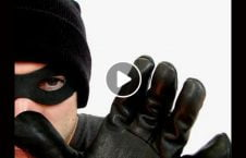 ویدیو سرقت مرکز طبی سلاح عجیب 226x145 - ویدیو/ سرقت از یک مرکز طبی با سلاحی عجیب