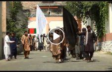 ویدیو شو طالبان داعش افغانستان 226x145 - ویدیو/ با شوی طالبان و داعشیان افغانستان آشنا شوید!