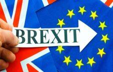 برگزیت 226x145 - افزایش ۳۰ فیصدی مهاجرت باشنده گان بریتانیا به کشورهای اتحادیه اروپا