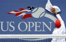تنیس 226x145 - انصراف تنیسور مطرح مردان جهان از حضور در تورنمنت تنیس امریکا