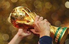 جام جهانی 226x145 - اعلام زمان برگزاری مسابقات انتخابی جام جهانی فوتبال