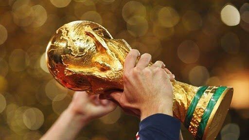 اعلام زمان برگزاری مسابقات انتخابی جام جهانی فوتبال