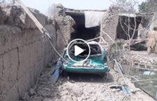 ویدیو تصاویر انفجار بلخ 226x145 - ویدیو/ تصاویر اولیه پس از انفجار در بلخ