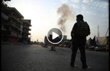 ویدیو تصاویر داعش زندان ننگرهار 226x145 - ویدیو/ تصاویر اولیه از حمله داعش به زندان ننگرهار