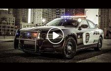 ویدیو دستگاه جالب دام مجرمان فرار 226x145 - ویدیو/ دستگاهی جالب برای به دام انداختن مجرمان در حال فرار