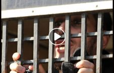 ویدیو دستگیر زندان فرار ننگرهار 226x145 - ویدیو/ دستگیری زندانیان فراری از زندان ولایت ننگرهار