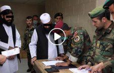 ویدیو زندانی طالبان آزادی 226x145 - ویدیو/ سخنان یکی از زندانیان طالبان پس از آزادی