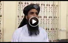 ویدیو سخنان ادعا پیامبری 226x145 - ویدیو/ سخنان تازه مردی که ادعای پیامبری کرده بود!