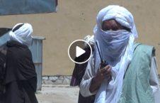 ویدیو شکنجه دزد عبدالمنان نیازی 226x145 - ویدیو/ شکنجه وحشیانه یک دزد توسط افراد عبدالمنان نیازی