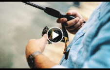 ویدیو ماهیگیری تعمیر بلند 226x145 - ویدیو/ ماهیگیری از بالای یک تعمیر بلند