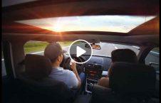 ویدیو ورود وحشتناک موتر دوکان 226x145 - ویدیو/ ورود وحشتناک موتر به داخل یک دوکان