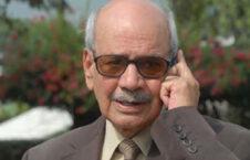 اسد درانی 226x145 - سخنان جنجالی رییس پیشین آیاسآی درباره نقش رییس جمهور غنی در آینده افغانستان